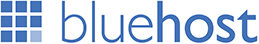 Quality US Web Hosting - BlueHost | Blaze Your Own