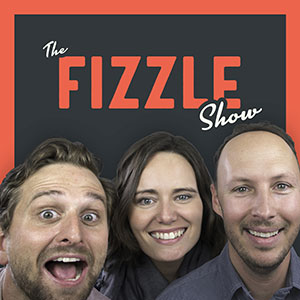 Midlife Mentors - The Fizzle Show | Midlife Tribe