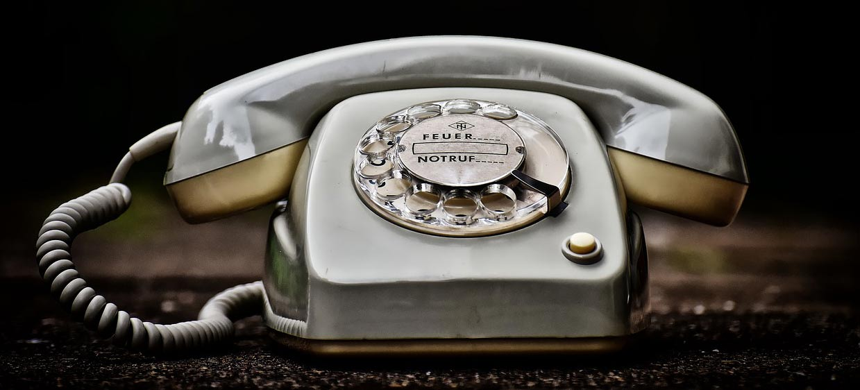 Rotary Phone | Midlife Tribe.jpg