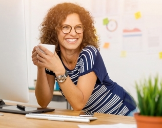 The Top 5 Reasons You Need a Side Hustle