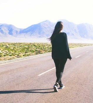 Happiness and Goals, and the Paradox of Striving